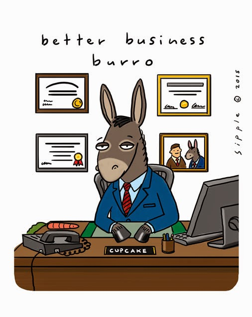 Better_business_burro