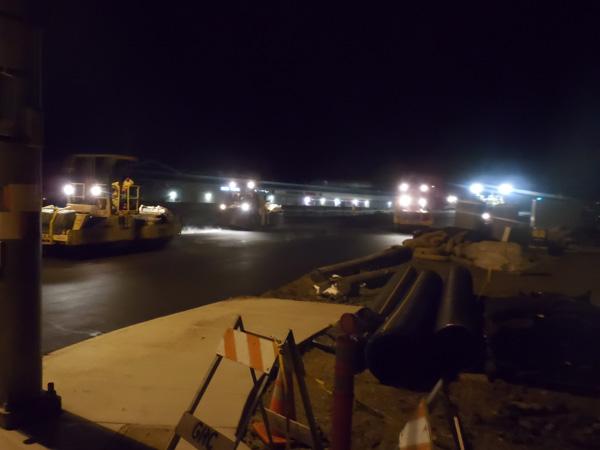 101_light_highway
