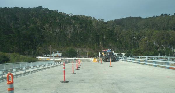 San_Pedro_Creek_Bridge_2
