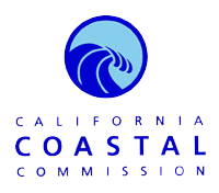 CA_CCC_logo