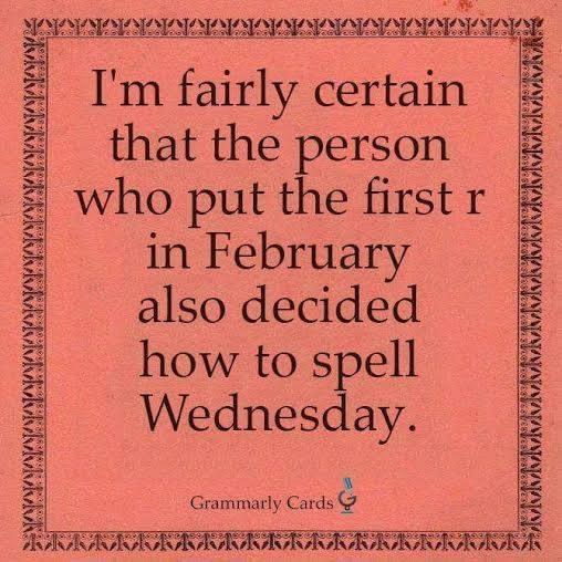 Feb-Wed