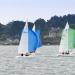 6-Golfe de Morbihan