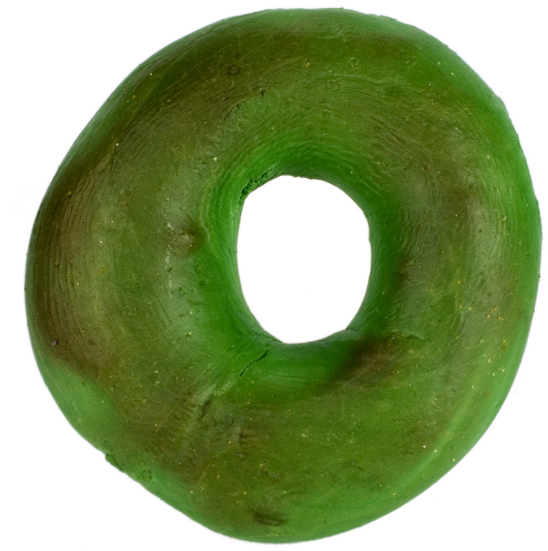 Greenbagel