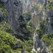11-Gorges des Verdon fr Point Sublime