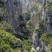 11-Gorges des Verdon fr Point Sublime