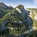 10-Gorges des Verdon fr Point Sublime
