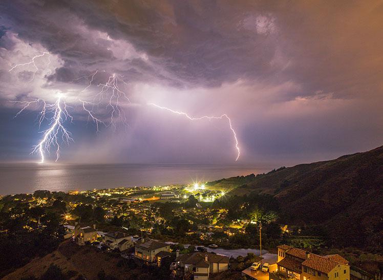 20170911_pacifica-lightning_0021