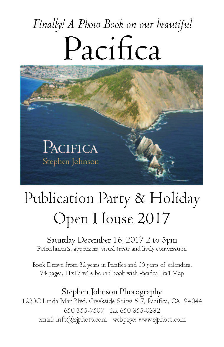 Pacifica book party promo_Page_1