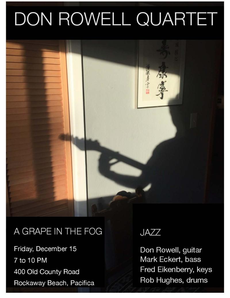 Grape quartet 12.15.17