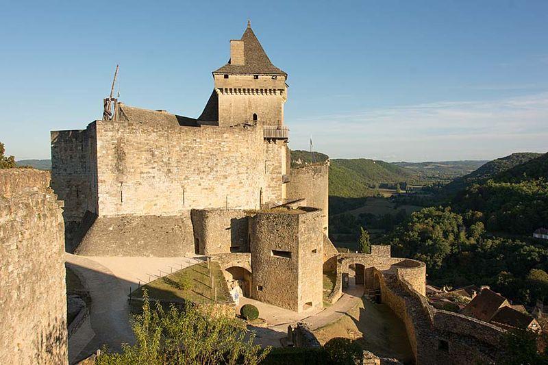 6-Castelnaud