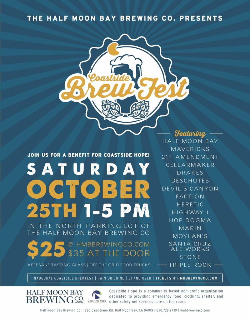 Web-BrewFest