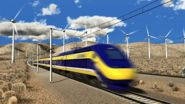 La-me-ln-bullet-train-funding-plan-at-odds-wit-001
