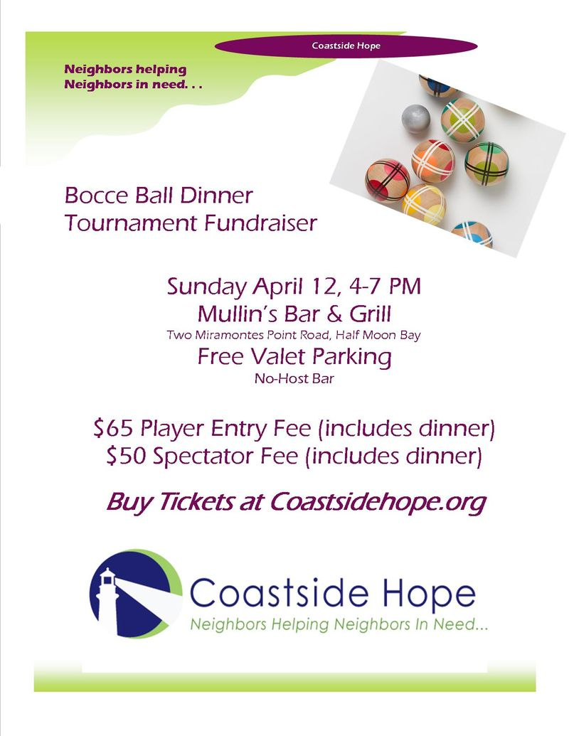 Ch-bocce-flyer