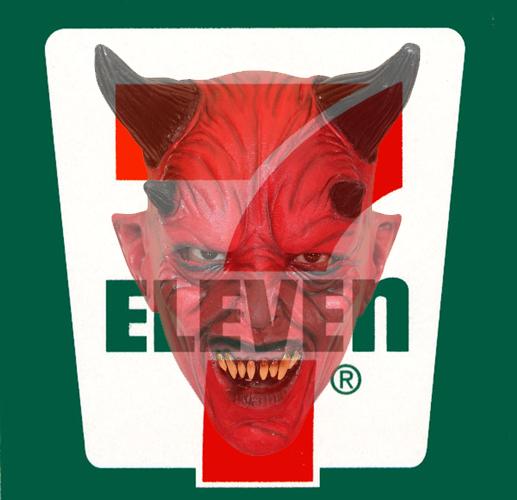 Evil_logo