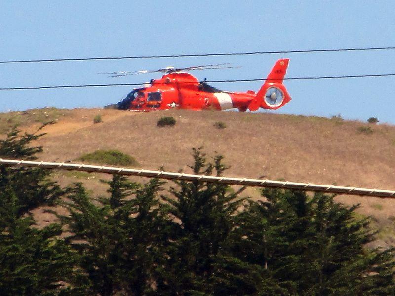2-chopper 1-