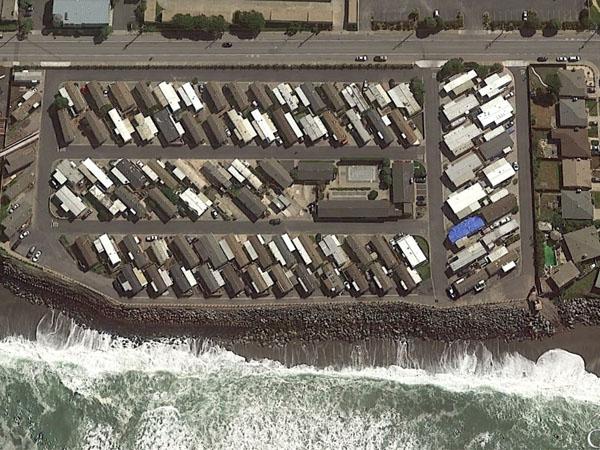 Pacific_skies_estates