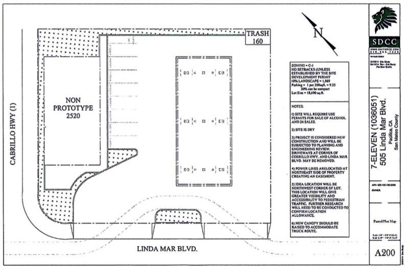 711L_505_linda_mar_blueprint_1000