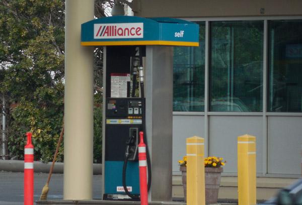 PAC_PLAN_BRANDS_alliance_fuel_pump_signs