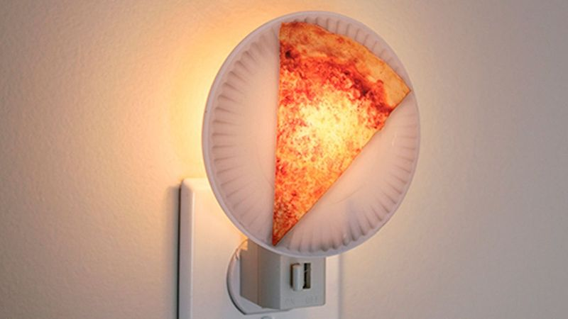 Pizza-night-light