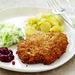 201010-HD-wiener-schnitzel-201010-r-wiener-schnitzel