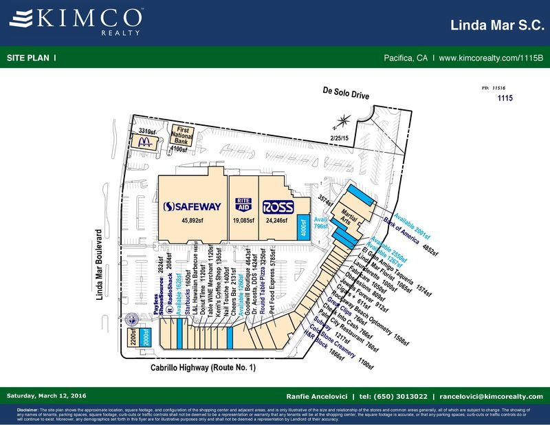 Marketing_brochure_for_site_SCAP1115_site_plan
