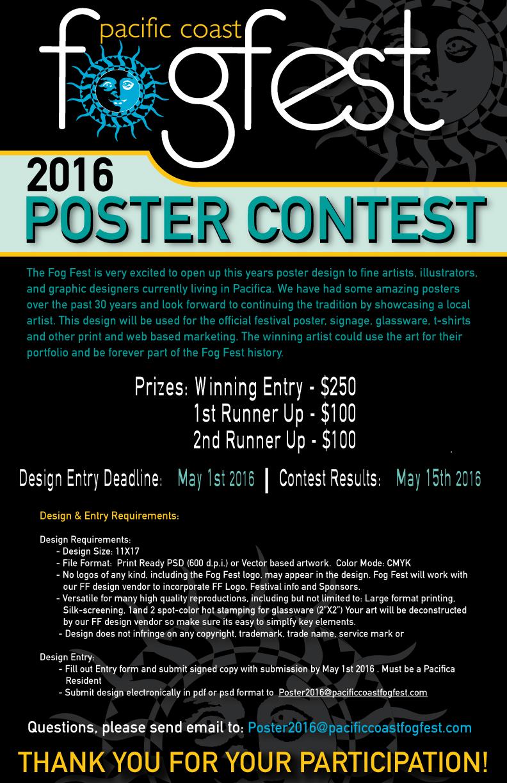 Fog-Fest-Poster-Contest-V3