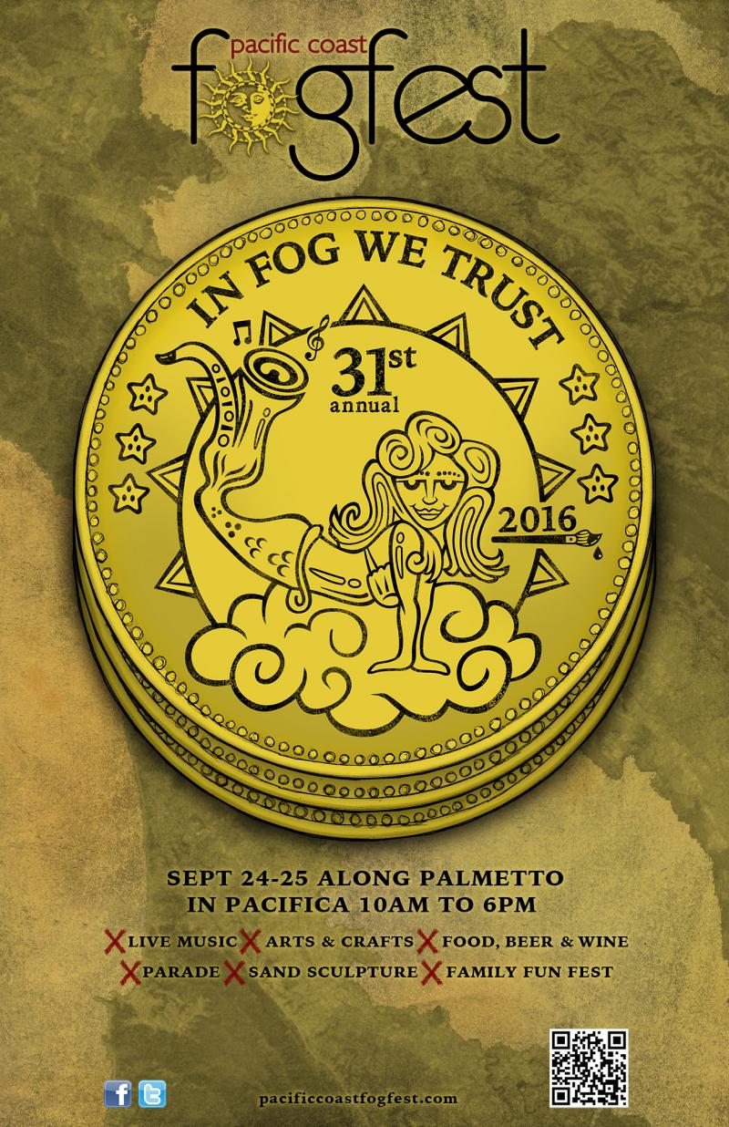 Fog Fest Poster 2016 no sponsors