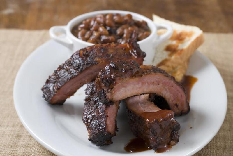 Blacks-barbecue-fo_1571018704_spcms_0