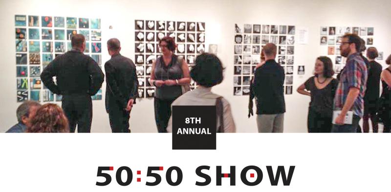 5050 Show_jpeg for PR