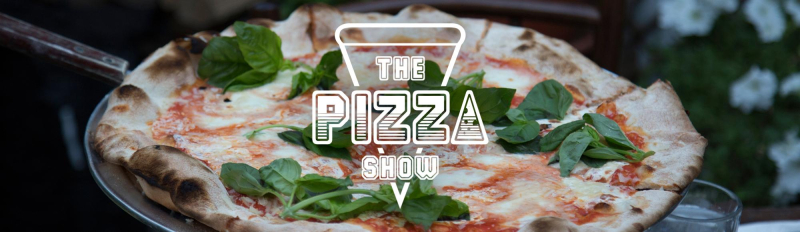 Thepizzashow