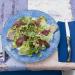 16-salade de foie gras et gesiers