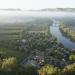 12-Dordogne valley from Beynac