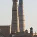31-Khiva