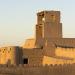 33-Khiva