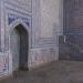 35-Khiva