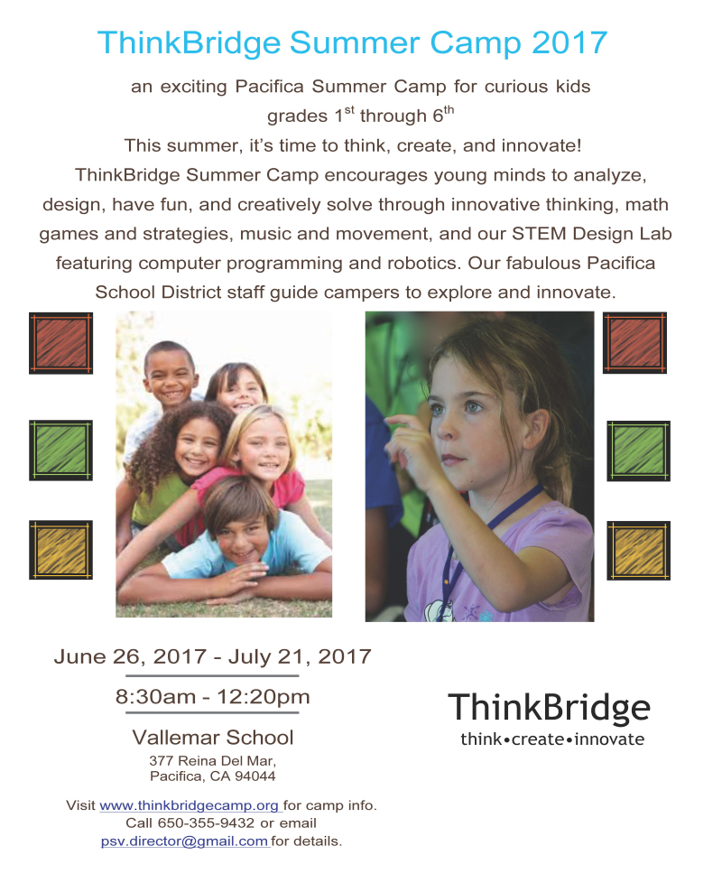 ThinkBridge poster 2017 v1