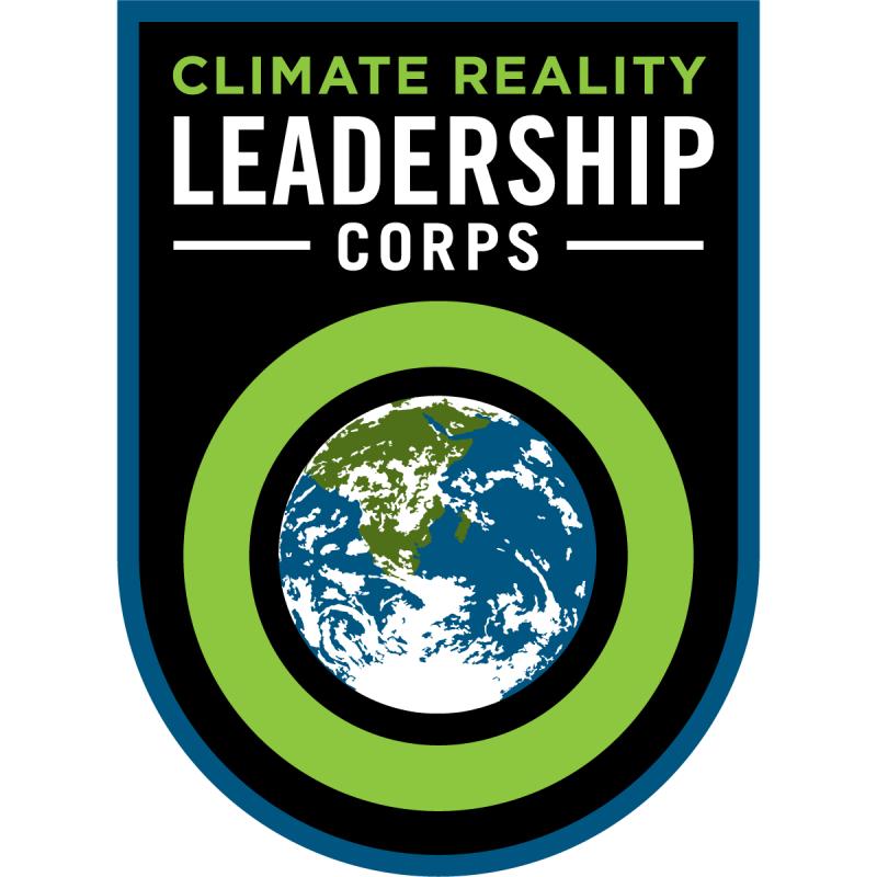 LeadershipCorps-logo
