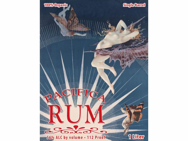 April_2017_rum_-_front_112_proof-page-001_linked_in
