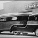 1930s_streamliner_a