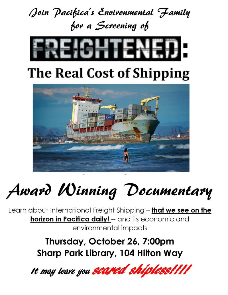 Freightened Promo Flyer_Oct 2017_rvsd