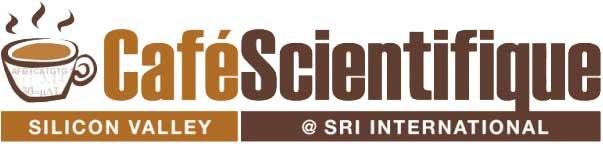 Cafe-sci-banner