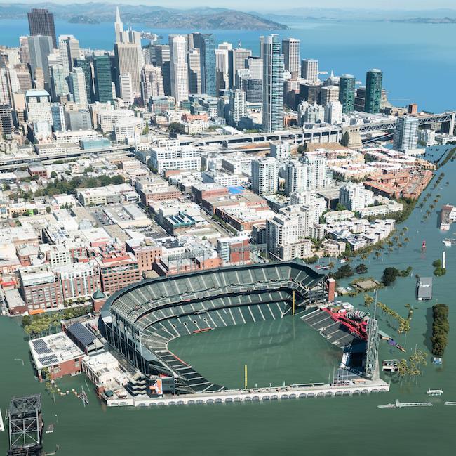 T-park-climate-change-12-feet-water-rise-cf25293028023db338a9fdac5f5f62bf1