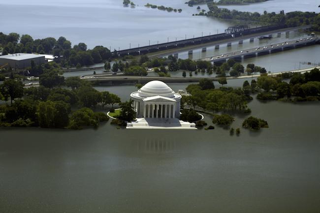 Jefferson-Memorial-climate-change-12-feet-water-rise-4398d799664a8637c9f064212e052f301