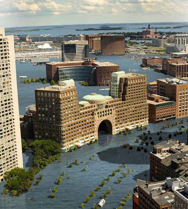 Boston-harbor-climate-change-12-feet-water-rise-d2535dcb509731e5ddac77b9a6c9569f1