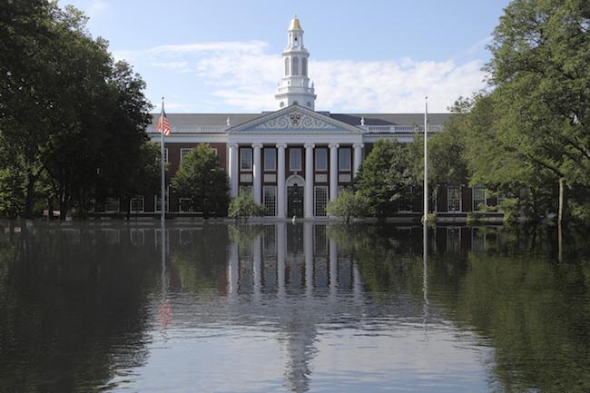 Harvard-campusclimate-change-12-feet-water-rise-7ba7b17504bb1c3e49c99edbff38ae951