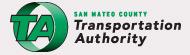 SMCTA-logo