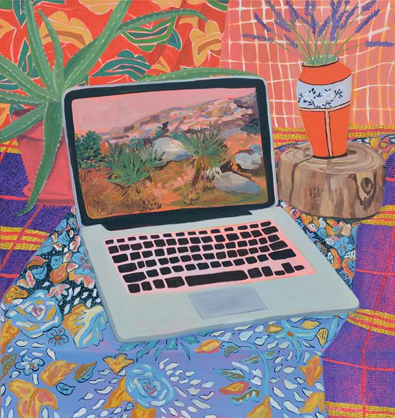 Anna Valdez_Laptop with Landscape_smaller