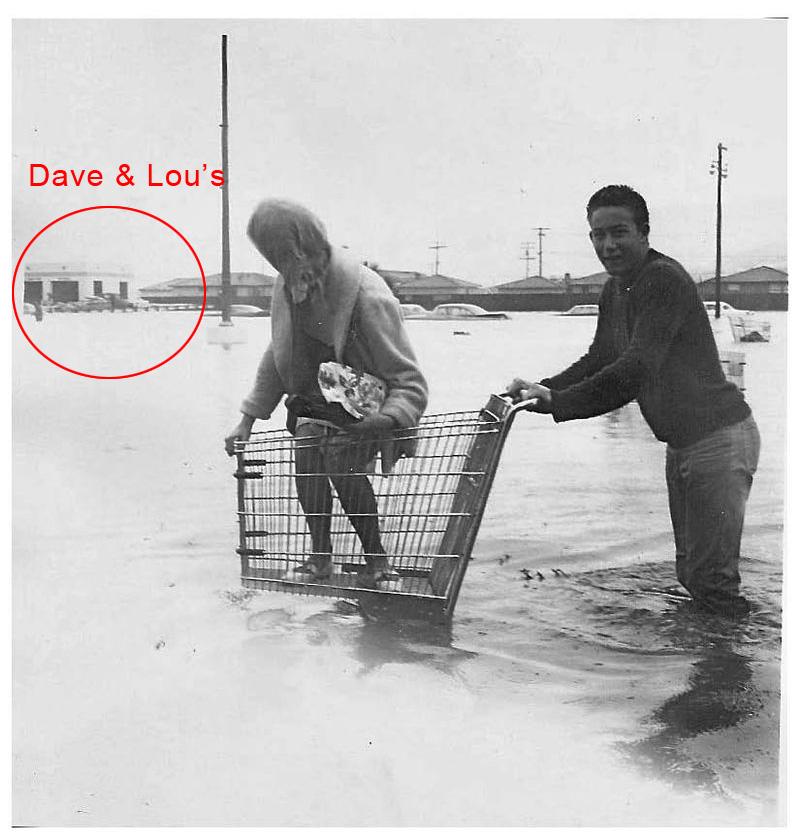 Flood_1972_red_circle