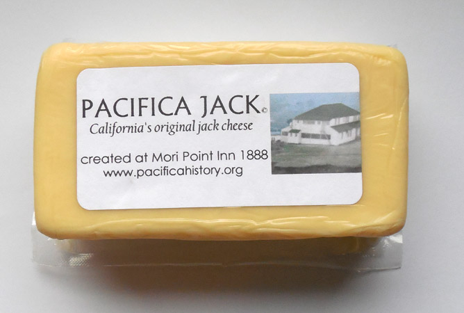 PAC_PHS_pacifica_jack_cheese
