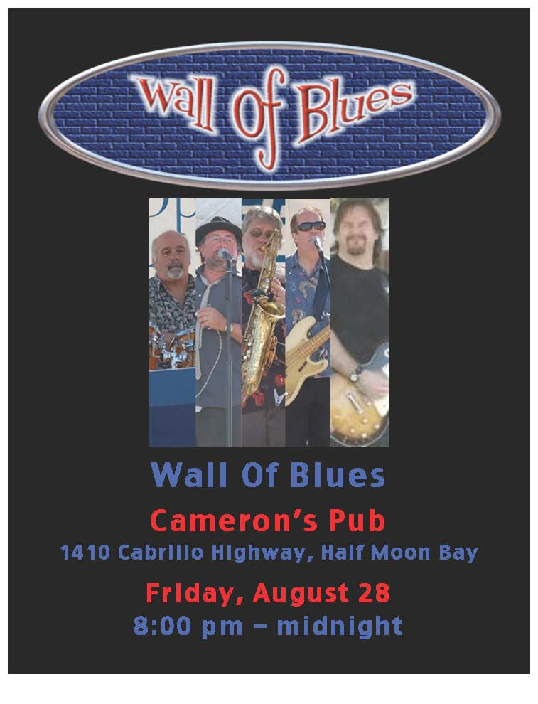 WOB Cameron's August 28 2015